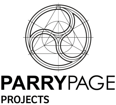 ParryPage Projects